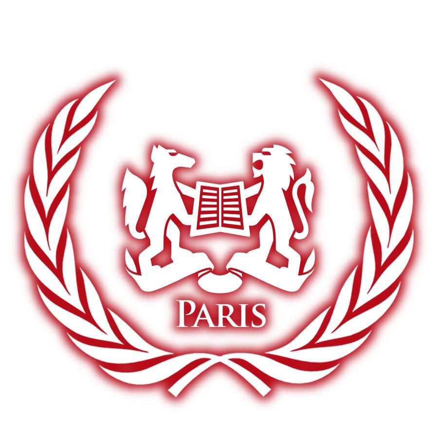 « Classe politique APGEF » – 19.02.14 – Volet 3 du cycle de conférences 2013/14: National Model United Nations