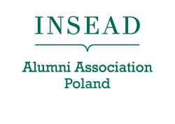 """12.12.13 à Varsovie – Conférence """"Quo Vadis polska energetyko?"""""""