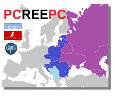 CERSA/CNRS/Paris 2 – séminaire « Politique communautaire et réforme de l'État en Europe post-communiste »