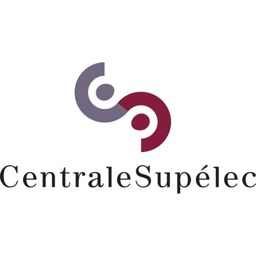 5 juin à 14h – L'APGEF participe au Solstice Centralien Supélec « Les enjeux de l'éducation »