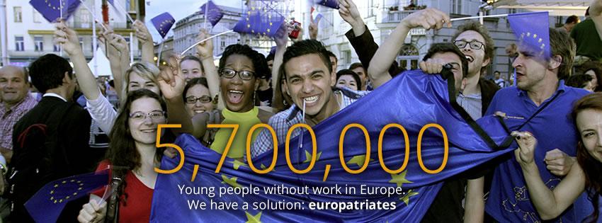 europatriates_2