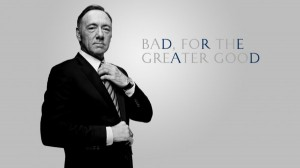 kevin-spacey-house-of-cards1