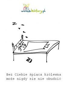 Wolne-Lektury-SpK