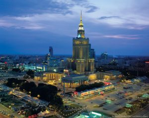 Warszawa_28-29