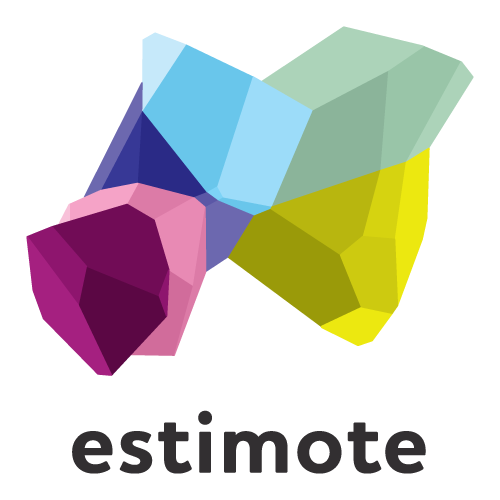 Estimote – la start-up cracovienne de l'Internet des Objets
