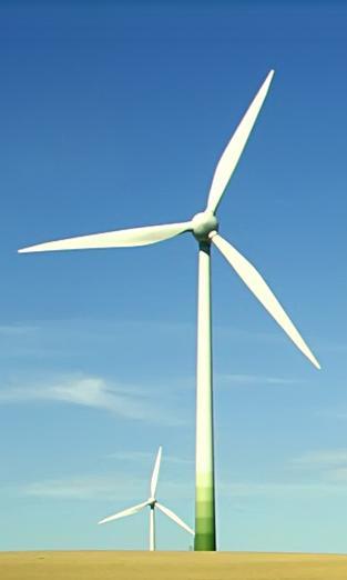 Eurostat: bonne trajectoire de la Pologne face à son objectif 2020 d'intégration d'énergie renouvelable