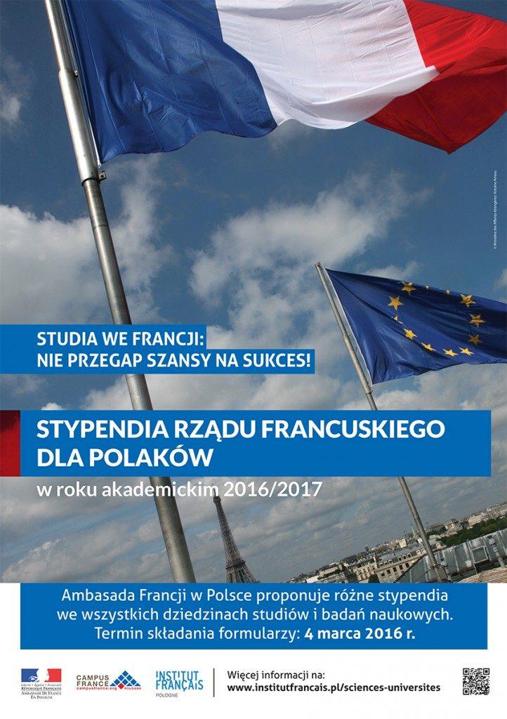 french_gov_scholarships_B2