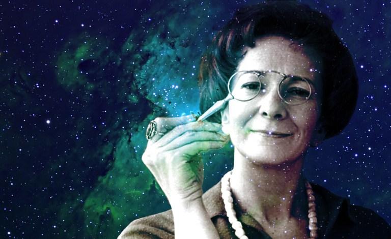 """Wisława Szymborska – """"Natchnienie, czymkolwiek ono jest, rodzi się z bezustannego nie wiem."""""""