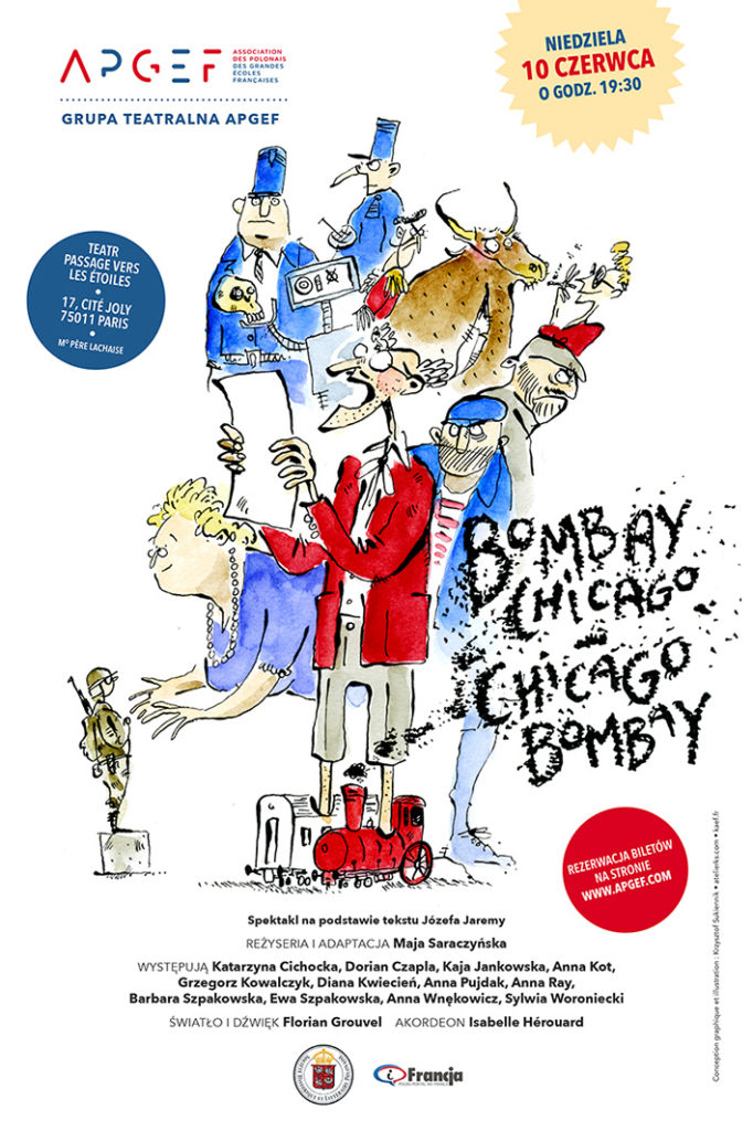 Site de rencontres polonais Chicago