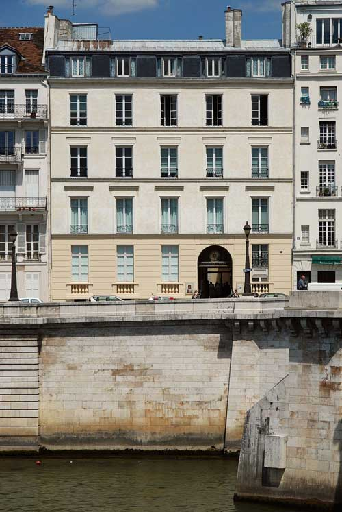 Bibliothèque_Polonaise_de_Paris