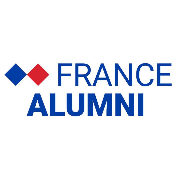 Logo_FranceAlumni_Fond_Carré_RVB