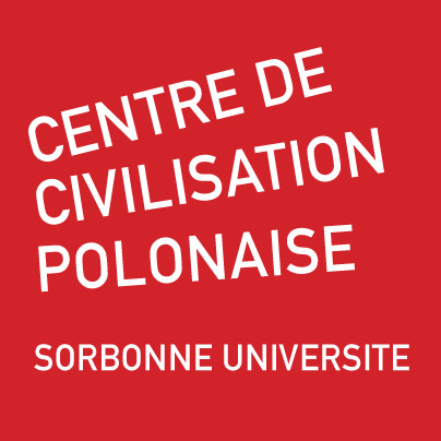 28.09 – Colloque international: 1968 en Europe médiane/centrale