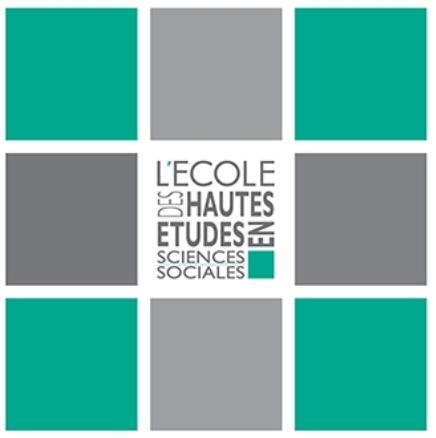 Demandez le programme ! Enseignements et séminaires 2018-19 de l'EHESS – École des Hautes Études en Sciences Sociales