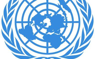 2019 proclamée par l'ONU Année internationale du Tableau périodique des éléments chimiques.
